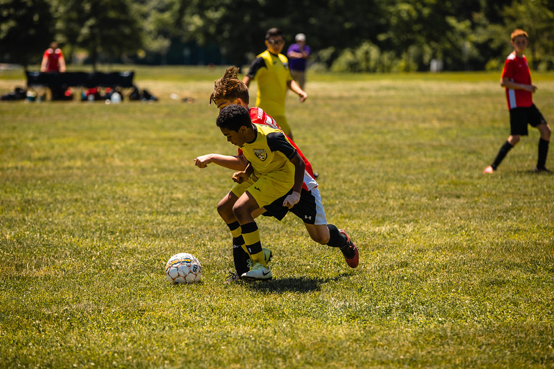 wffsa_u14_faters_day_tournament_vs_springfield_2018-84.jpg