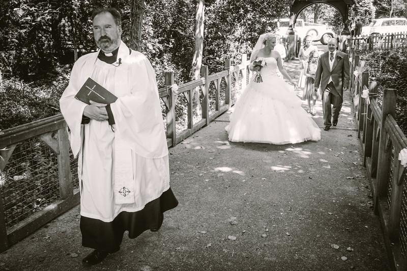 Herman Wedding-116.jpg