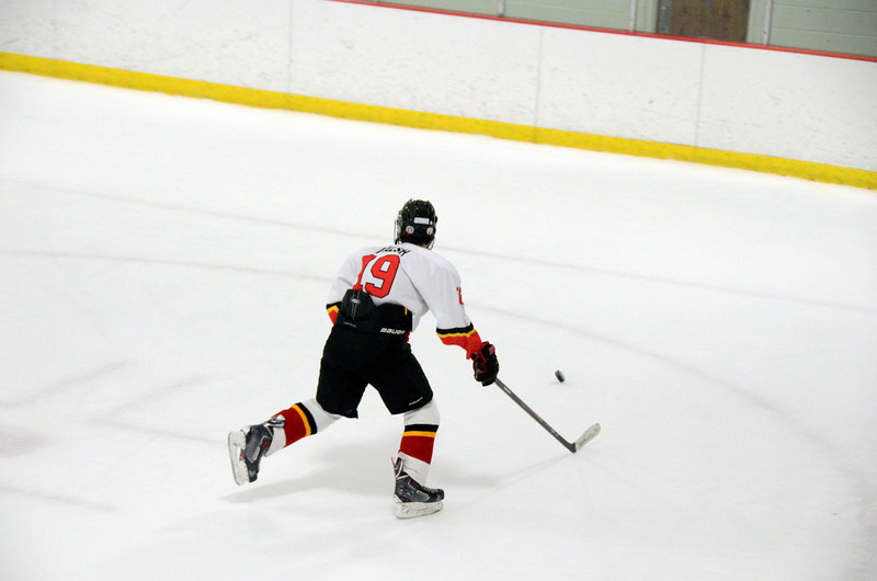 140111 Flames Hockey-228.JPG