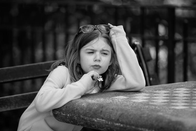 Aine's 2nd Grade Picnic Jun2016-0095.jpg