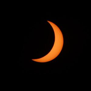 201708_solar_eclipse_0039_DxO.jpg