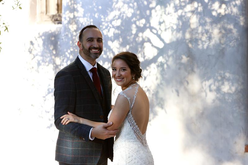 010420_CnL_Wedding-568.jpg