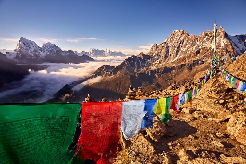 Nepal - EBC - 2E6B1600_1.jpg