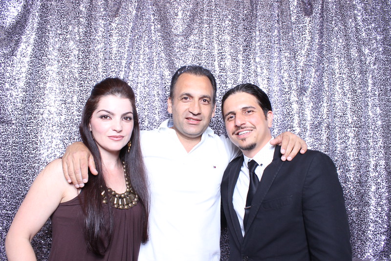 Guest House Events Photo Booth Hideout Originals (100).jpg