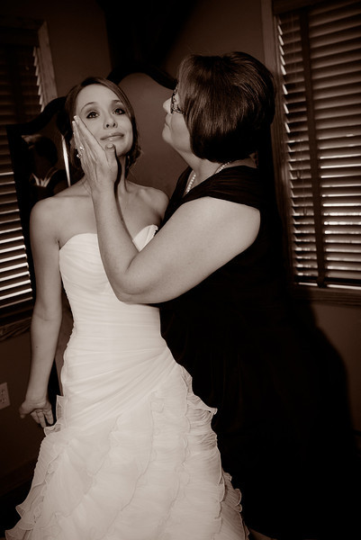 Sara and Kelley Wedding  (282).jpg