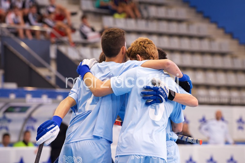 17-10-08_EurockeyU17_Porto-Sporting03.jpg