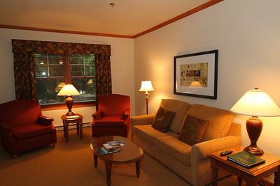 Osthoff Resort