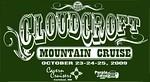 Cloudcroft NM Mountain Cruise