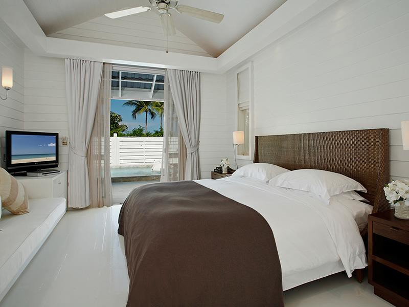 centara-grand-beach-resort-villas-hua-hin.jpg