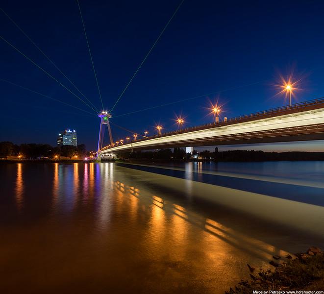 Bratislava_DSC3288-Pano-web.jpg