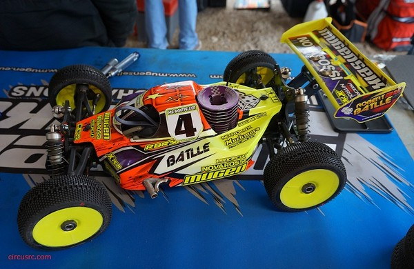 mbx7-batlle-avec-carro-cote-moteur.jpg