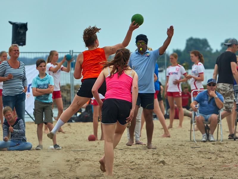 Molecaten NK Beach Handball 2015 dag 2 img 288.jpg