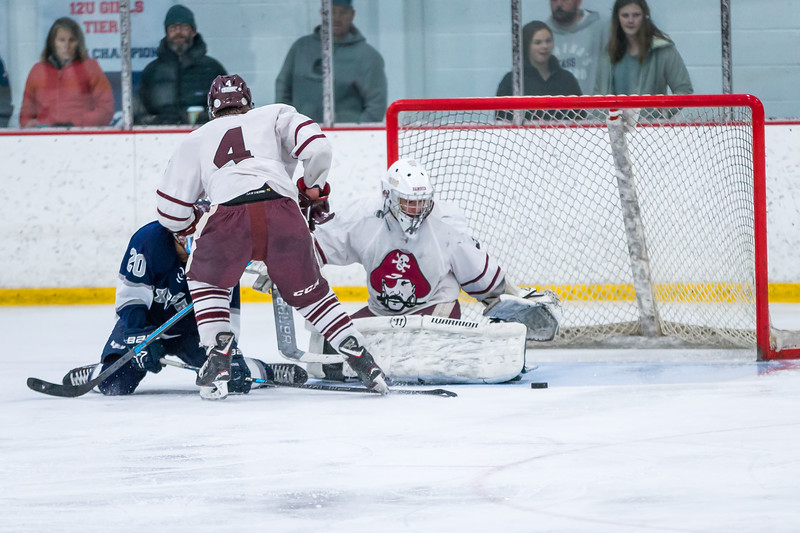 2018-2019 HHS BOYS HOCKEY VS EXETER-422.jpg