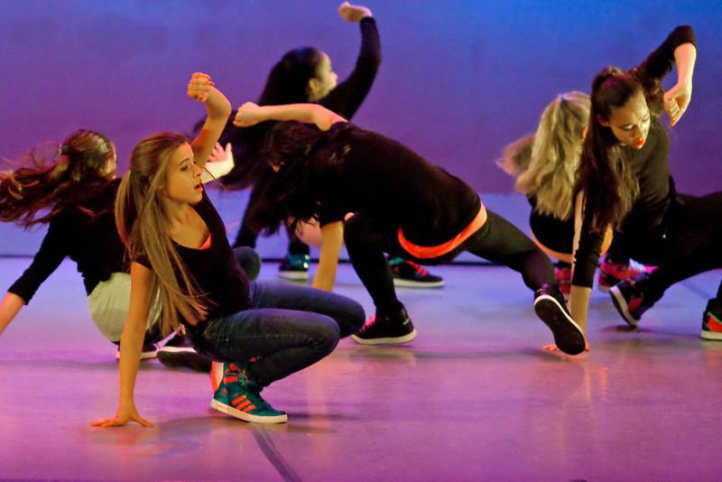 livie_dance_051714_29.jpg
