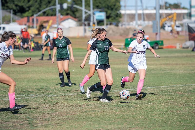 Womens-Soccer-2018-10-19-8245.jpg
