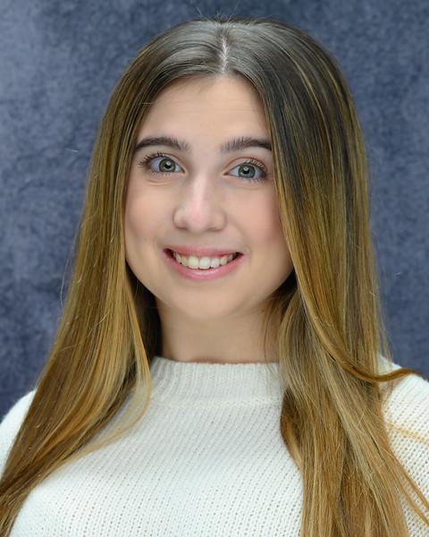 11-03-19 Paige's Headshots-3811.jpg