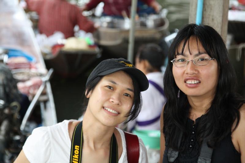 Bangkok4 a009_7_1.jpg