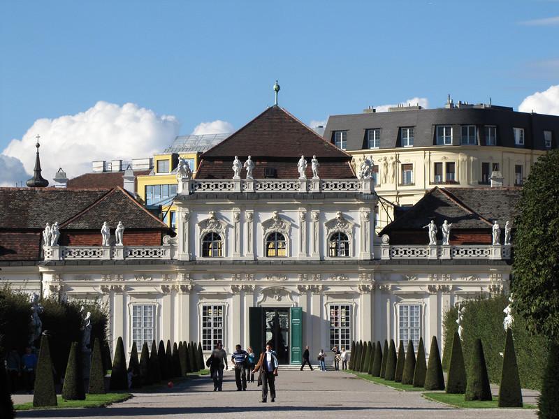 15-Lower Belvedere