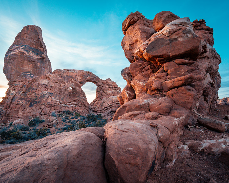 Turret Arch by Windows Arch NP-1.jpg