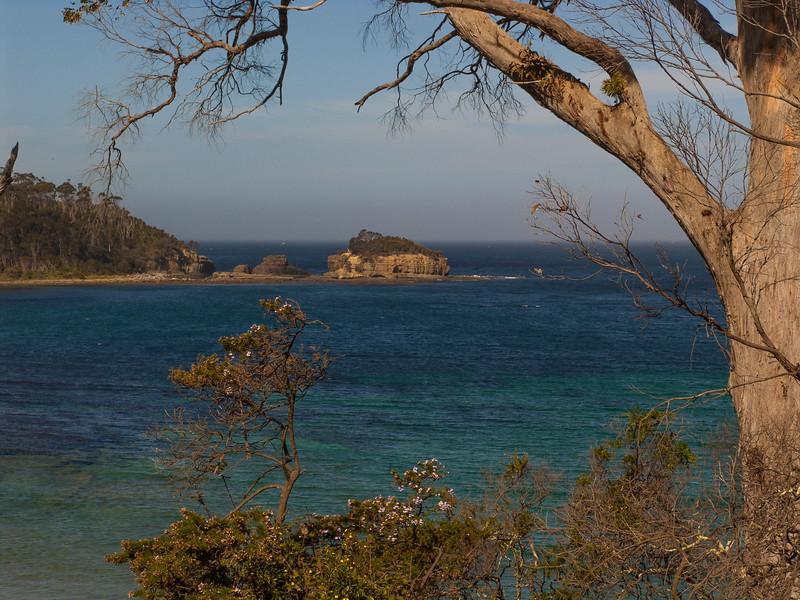 Australia-01806.jpg