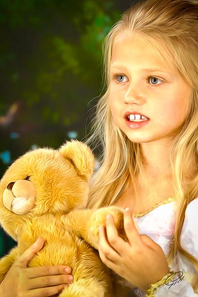 Little girl with rose--2.jpg