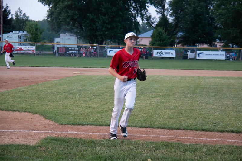 Baseball-June28-394.jpg