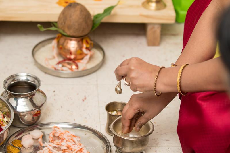 Sriram-Manasa-72.jpg