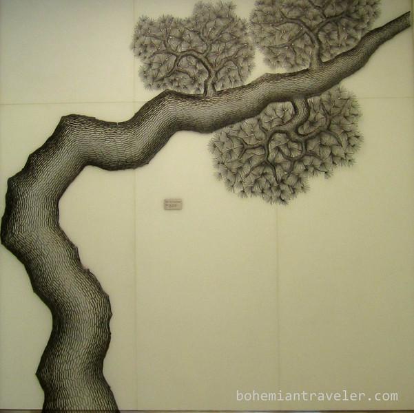 tree Capri by Fraser in Singapore art.jpg