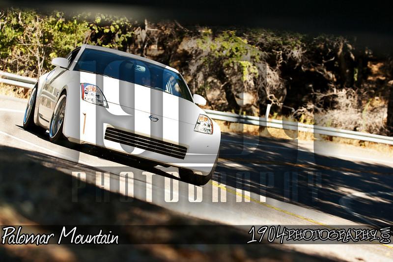 20100918_Palomar Mountain_0058.jpg
