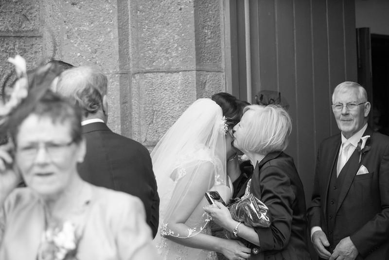 wedding (232 of 788).JPG