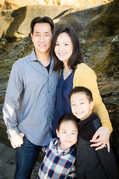Yu_Family-65.2.jpg