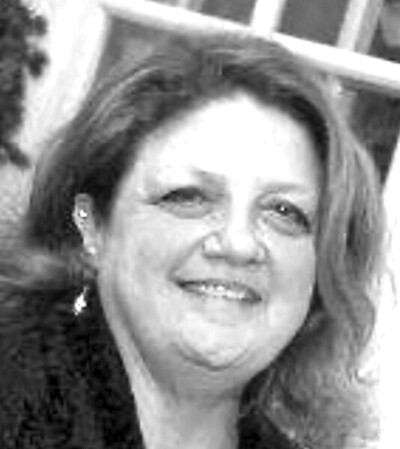 Marcia Pawloski Photo