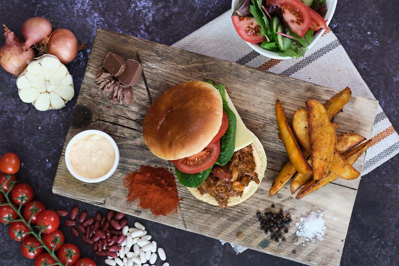 Pulled beef burger 2.jpg
