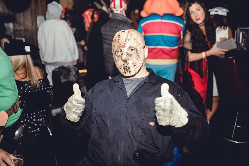 Pittsburgh Event Photographer - Spirit - Halloween Party 2019 74.jpg