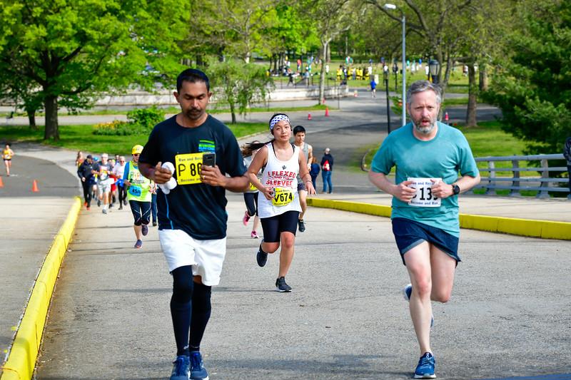 20190511_5K & Half Marathon_165.jpg
