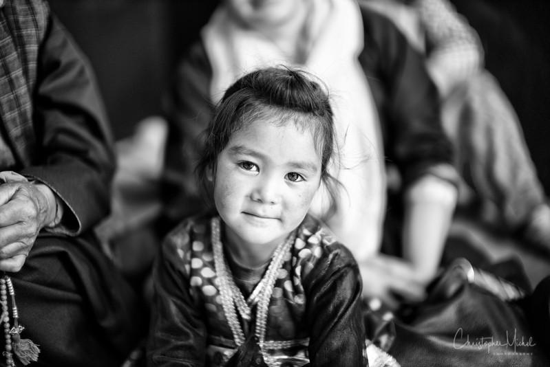 20140713_Matho Monastery_9603.jpg