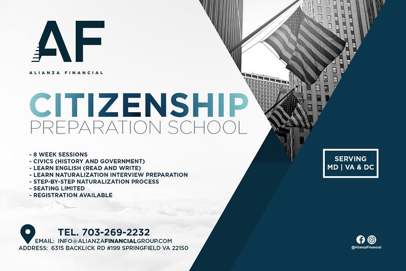 Alianza Financial - Citizenship FlyerPrint Flyer.jpg