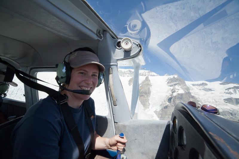 Alaska Icefall Flight-1235.jpg