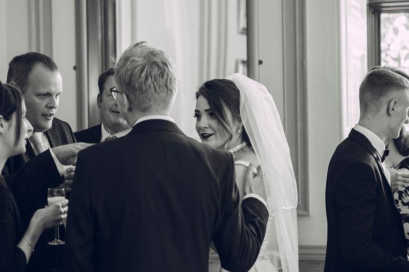 wedding orton 35.jpg