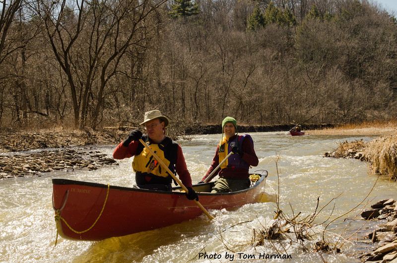 Sixteen Mile Creek 29-Mar-13 DSC_3588.jpg