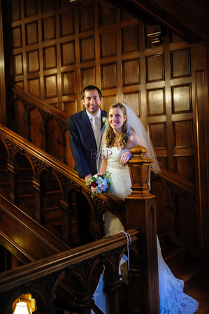 Lizzie and Andrew 11-18-2014