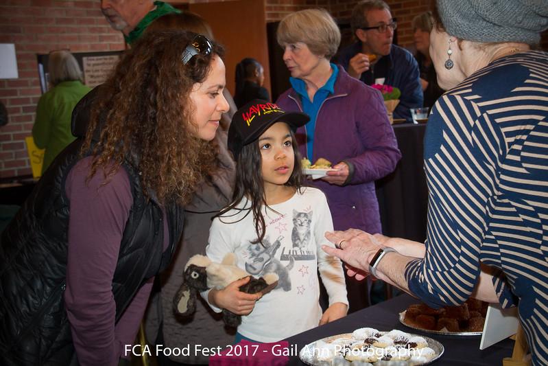 1761-FoodFest17