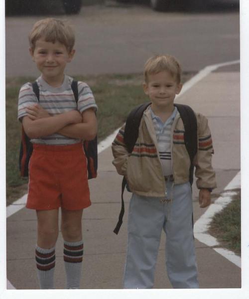 Chuck_with_Mitchell_Lee_1st_Day_of_Kindergarten.jpg