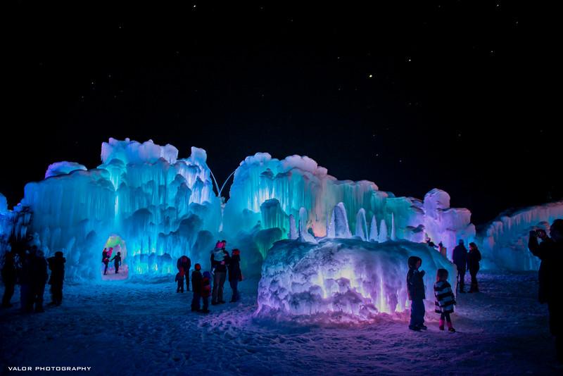 icecastlesweb-11.jpg
