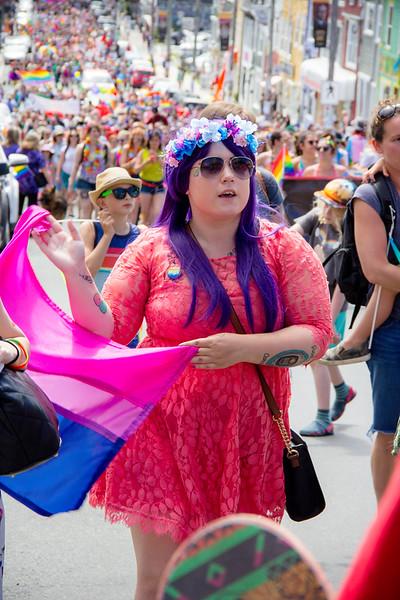 pride2017IMG_4332.jpg