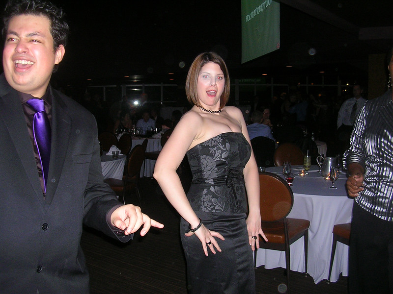 St Mikes Xray Party 078.jpg