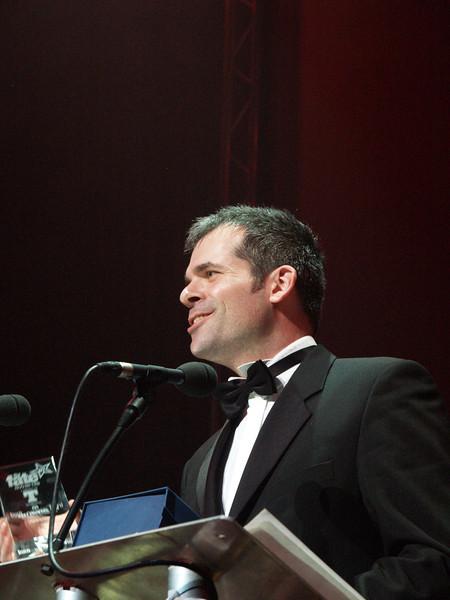 Awards 2007-159.JPG