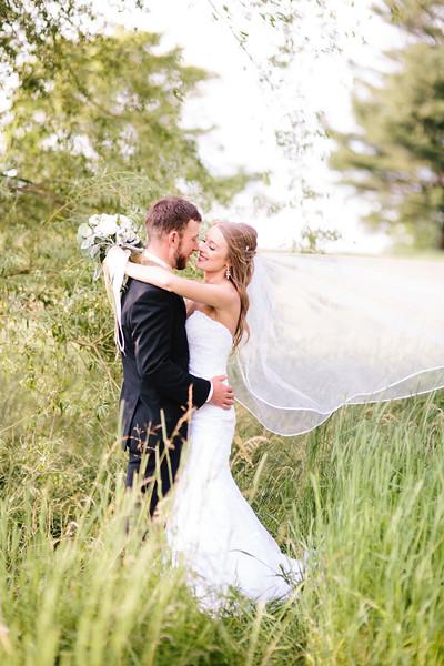 skylar_and_corey_tyoga_country_club_wedding_image-540.jpg