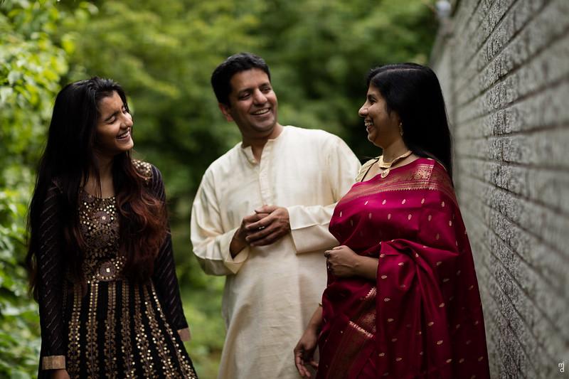 Kamath Family-284.jpg