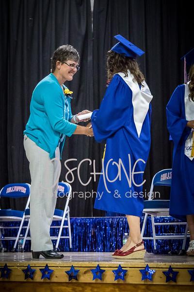 05-27-17 GC Graduation-83.JPG